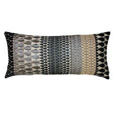 Iceni Baguette Cushion