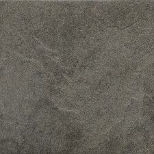 "Shadow Bay 12"" x 12"" Colorbody Porcelain Field Tile in Sea Grass"