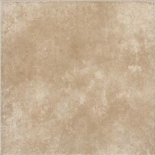 <strong>American Olean</strong> Treymont Glazed Porcelain Field Tile in Willow