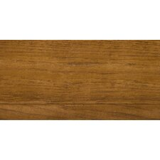 "<strong>Emser Tile</strong> Heritage 6"" x 24"" Porcelain Plank Tile in Golden Oak"