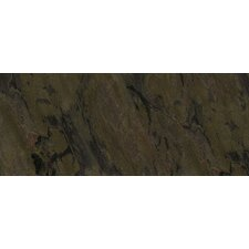 "Landscape 12"" x 3"" Bullnose Tile Trim in Valley"