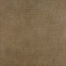 "Tex-Tile 18"" x 18"" Porcelain Floor Tile in Linen"