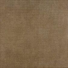 "Tex-Tile 24"" x 24"" Porcelain Floor Tile in Linen"