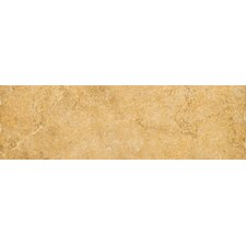 "Genoa 13"" x 3"" Surface Bullnose Tile Trim in Luca"