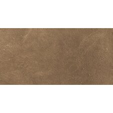 "Pamplona 13"" x 6"" Cove Base Tile Trim in Fidelio"