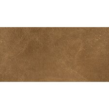 "<strong>Emser Tile</strong> Pamplona 10"" x 20"" Glazed Porcelain Floor Tile in Traviata"