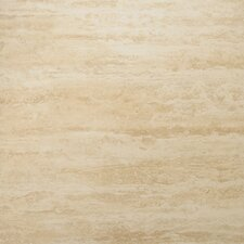 "<strong>Emser Tile</strong> Titan 13"" x 13"" Glazed Floor Tile in Oceanus"