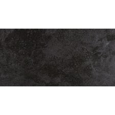 "<strong>Emser Tile</strong> Bombay 12"" x 24"" Glazed Porcelain Tile in Tenali"