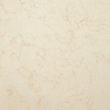 "Isis Gold 18"" x 18"" Honed Limestone Tile in Isis Gold"