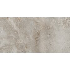 "Lucerne 12"" x 24"" Glazed Porcelain Tile in Matterhorn"
