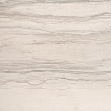 "<strong>Emser Tile</strong> Motion 13"" x 13"" Glazed Porcelain Tile in Drift"