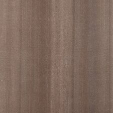 "<strong>Emser Tile</strong> Perspective 12"" x 12"" Glazed Porcelain Tile in Brown"