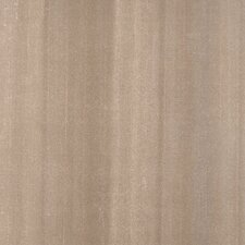"<strong>Emser Tile</strong> Perspective 12"" x 12"" Glazed Porcelain Tile in Taupe"