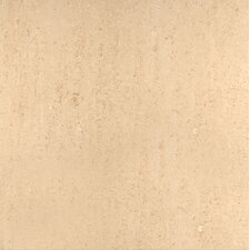 "<strong>Emser Tile</strong> Pietre Del Nord 12"" x 12"" Polished Porcelain Tile in Colorado"