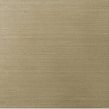 "<strong>Emser Tile</strong> Spectrum 12"" x 12"" Glazed Porcelain Tile in Chara"