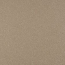 "<strong>Emser Tile</strong> Direction 24"" x 24"" Unglazed Textured Porcelain Tile in Proportion"