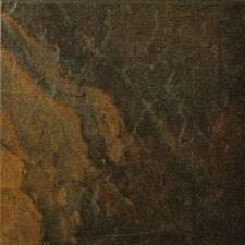 "<strong>Emser Tile</strong> Bombay 13"" x 13"" Porcelain Floor Tile in Vasai"