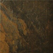 "Bombay 20"" x 20"" Porcelain Floor Tile in Vasai"