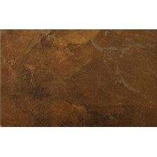"""Bombay 13"""" x 20"""" Porcelain Floor Tile in Thane"""