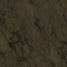 "<strong>Emser Tile</strong> Landscape 12"" x 12"" Porcelain Floor Tile in Valley"