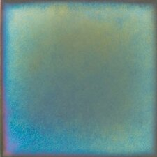 "Mystique 4"" x 4"" Glass Field Tile in Quadri"