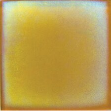 "Mystique 4"" x 4"" Glass Field Tile in Oblo"
