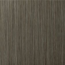 "<strong>Emser Tile</strong> Strands 12"" x 12"" Porcelain Floor Tile in Twilight"
