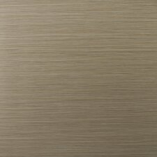 "Strands 12"" x 12"" Porcelain Floor Tile in Olive"