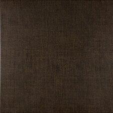 """Tex-Tile 18"""" x 18"""" Porcelain Floor Tile in Wool"""