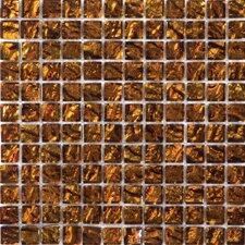 Vista Glass Mosaic in Venini