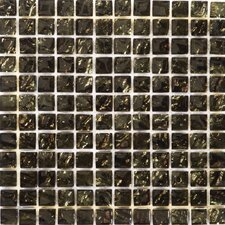 Vista Glass Mosaic in Ragazzi