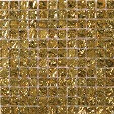 Vista Glass Mosaic in Ghisetti