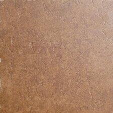 "Genoa 20"" x 20"" Glazed Porcelain Floor Tile in Sauli"