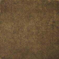 """Genoa 20"""" x 20"""" Glazed Porcelain Floor Tile in Pinelli"""