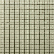 "Image 1/2"" x 1/2"" Glossy Glass Mosaic in Icon"
