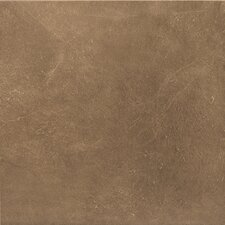 "Pamplona 20"" x 20"" Glazed Porcelain Floor Tile in Fidelio"