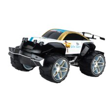 RC Luxury Car