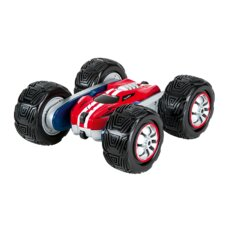 RC Turnator Car