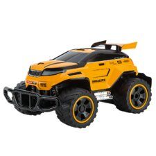 RC Gear Monster Car