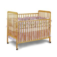 <strong>Angel Line</strong> Saf Crib