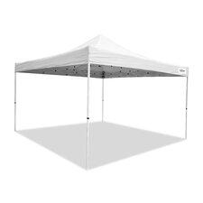 M-Series 2 Pro Kit Canopy