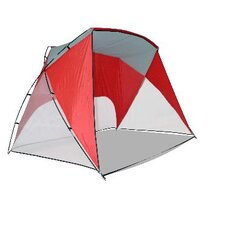 Sport Shelter Tent