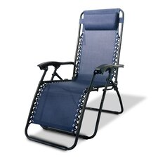 Infinity Zero Gravity Chair
