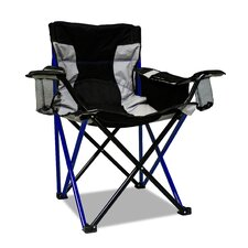 <strong>Caravan Canopy</strong> Elite Quad Chair