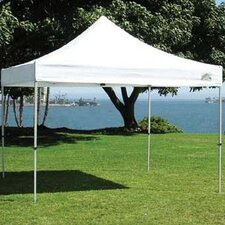 Traveler Commercial Canopy