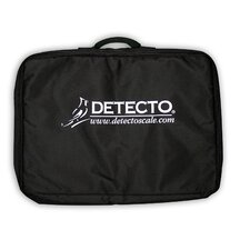 Carrying Case for DR400C and DR550C