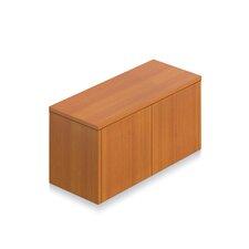"""36"""" H Storage Cabinet"""
