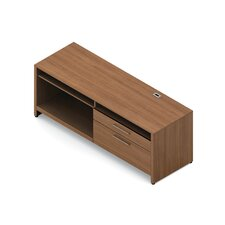 Princeton Equipment Shelf