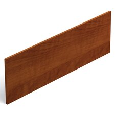 Superior Laminate Common Top