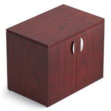 "Ventnor 36"" Storage Cabinet"